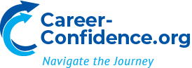 Career-Confidence.org